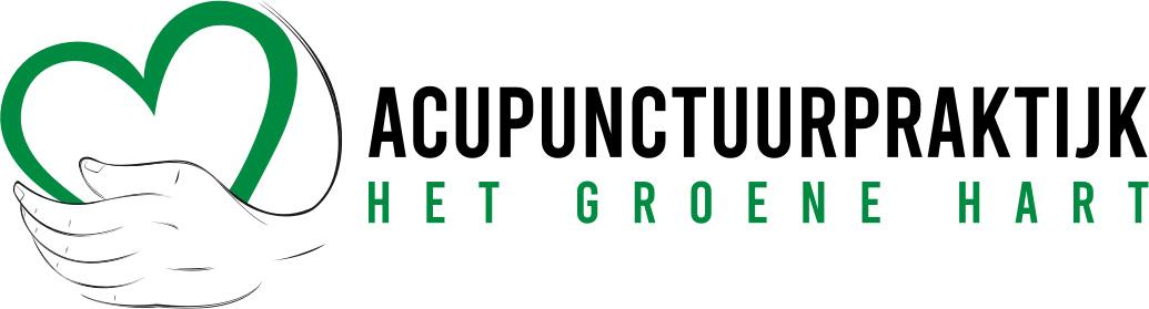 Acupunctuur Het Groene Hart
