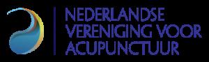 Nederlandse-vereniging-acupunctuur